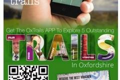 Oxtrails.JPG