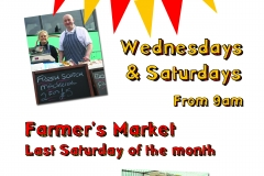Wantage Market Poster red_yellow.jpg