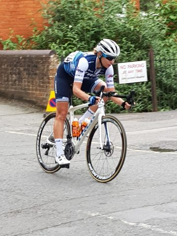 The race leader 1 e1562320359407