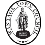 Wantage Town Council