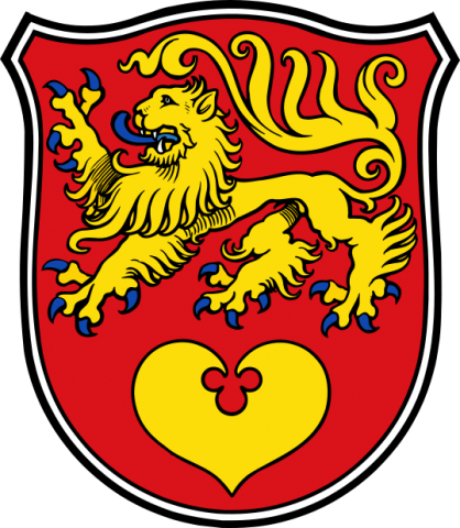 Wappen Seesen
