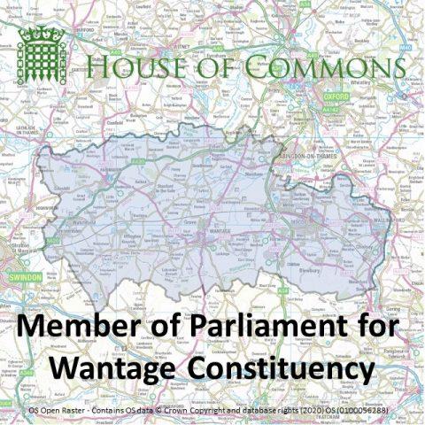 Constituency2