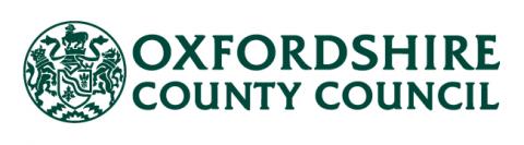 OCC logo large