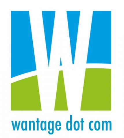 wantage dot com not square 500