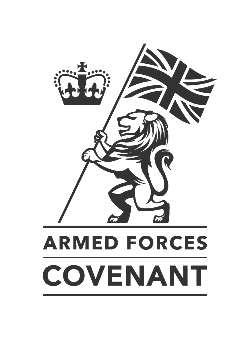 Reaffirmation of Armed Forces Covenant