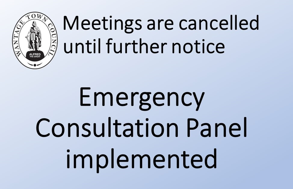 Emergency Consultation Panel